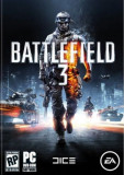 Electronic Arts Battlefield 3 (PC), Electronic Arts