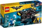 LEGO® Batman Movie Bat-buggy 70918