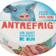 Antefrig Pate de Porc 200g