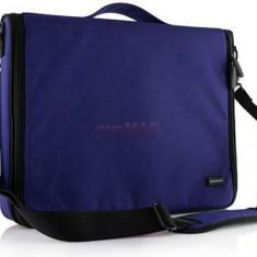 Geanta Laptop Modecom Torino 15.6inch (Albastra)