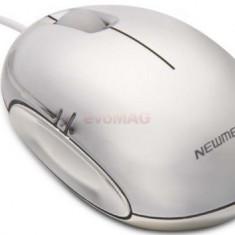Mouse Newmen M354 (LED Multicolor)