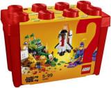LEGO® Classic Misiune pe Marte 10405