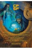 Colectia de povestiri SF 5 - CPSF5