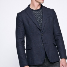 Trussardi Jeans - Sacou - Sacou barbati