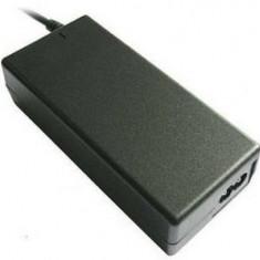 Icarcator laptop Dell, 50W, 100-240V, 2.64A