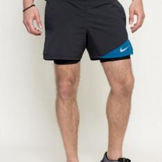 Nike - Pantaloni scurti - Pantaloni barbati