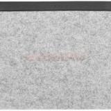 Husa Laptop Modecom Felt 13.3inch (Gri)