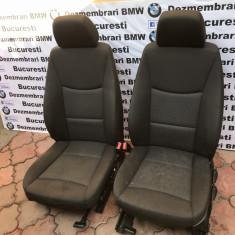 Scaun, scaune BMW E87, E90, E91 - Husa scaun auto