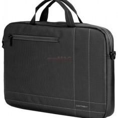 Geanta Laptop Sumdex CC-201 15.6inch (Gri-Antracit)