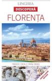Descopera: Florenta