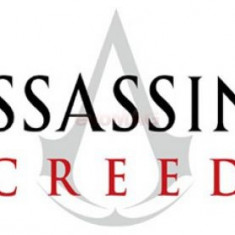 Assassins Creed: Heritage Collection (PS3) - Jocuri PS3