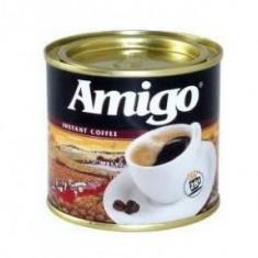 Amigo Cafea Solubila 50g
