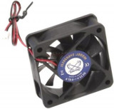 Ventilator Scythe Mini Kaze 60mm
