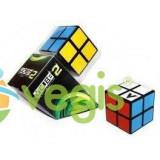 V-Cube 2x2. Rubik for beginners