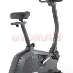 Bicicleta Fitness Magnetica Kettler Giro S3