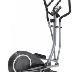 Bicicleta Fitness Eliptica Toorx ERX 70