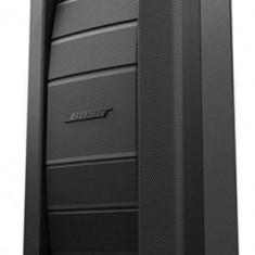 Boxa array flexibila BOSE F1 Model 812 (Negru)