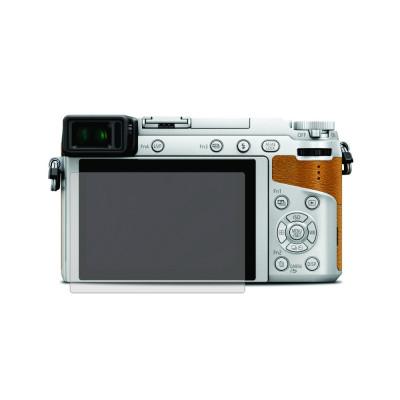 Folie de protectie Clasic Smart Protection Mirrorless Panasonic GX80 foto