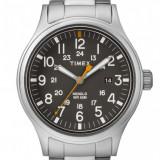 Timex - Ceas TW2R46600