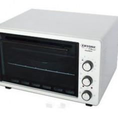 Cuptor electric Tehnoton ERT-9025, 38 l, 1400 W