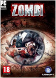 Zombi (PC), Ubisoft