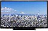 Televizor LED Toshiba 61 cm (24inch) 24W1753DG, HD Ready, CI+