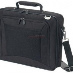 Geanta Laptop Dicota Access 15.6inch (Neagra)