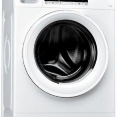 Masina de spalat rufe Whirlpool Supreme Care FSCR70414, 6th Sense, 7 kg, 1400 RPM, Clasa A+++, 60 cm (Alb)