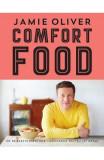 Comfort food - Jamie Oliver, Jamie Oliver