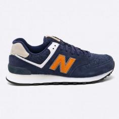 New Balance - Pantofi ML574VAK - Adidasi barbati