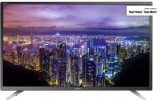 Televizor LED Sharp 80 cm (32inch) LC32CFG6022E, Full HD, Smart TV, WiFi, CI+, 81 cm