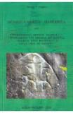 Moartea mortii - Nemurirea - George V. Grigore