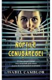 Noptile Cenusaresei - Isabel Camblor