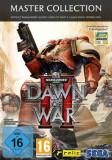 Warhammer 40.000 Dawn Of War 2 Master Collection (PC), Sega