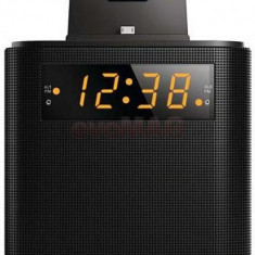 Radio cu ceas Philips AJ3200 (Negru)