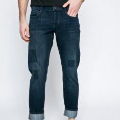 Mustang - Jeansi Oregon - Blugi barbati