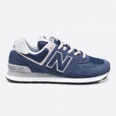 New Balance - Pantofi ML574EGN - Adidasi barbati