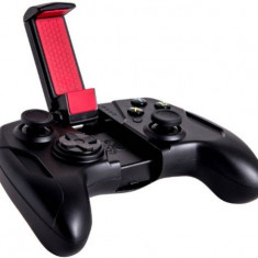 Gamepad Tt eSPORTS by Thermaltake CONTOUR Mobile Gaming Controller