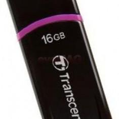 Stick USB Transcend JetFlash 300 16GB
