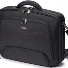 Geanta Laptop Dicota Multi PRO 14.1inch (Negru)