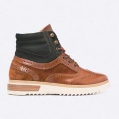 Gant - Pantofi Jean - Ghete barbati