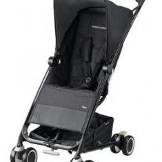 Carucior Noa Bebe Confort - Carucior copii 2 in 1