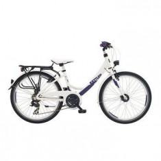 Bicicleta Layana Girl Purple 26, Kettler