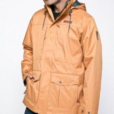 Columbia - Geaca snowboard Horizons Pine Jacket - Geaca barbati