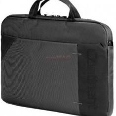 Geanta Laptop Sumdex CC-205 15.6inch (Gri-Antracit)