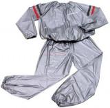 Costum sauna Energy Fit, Marimea M, Energy Fit