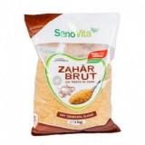 Zahar Brut 1kg Sano Vita