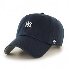 47brand - Sapca New york yankees - Sapca Barbati