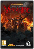 Warhammer: The End Times - Vermintide (PC)