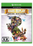 Rare Replay 30 Hit Games (XboxOne), Microsoft Game Studios